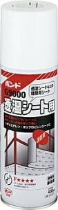 コニシボンド G9000 430ml×6缶