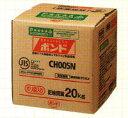 コニシボンド 木工用 CH005N 20kg