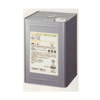共蝸牛粘合劑G11Z 15kg