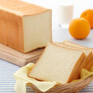 ゴールドソフト最高級食パン