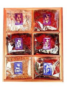 【送料無料】国産 高級佃煮セット 鴨川(木箱 佃煮 6種 詰め合わせ)お中元、お歳暮、粗供養、お祝い、お土産に!包装、のし対応