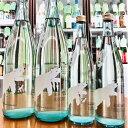【日本酒】白熊 角右衛門 1800ml  かくえもん 秋田県 木村酒造 シロクマ しろくま