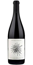 アルタ マリア ピノ ノワール サンタ マリア ヴァレー [2013] (正規品) Alta Maria Pinot Noir [赤ワイン][アメリカ][カリフォルニア][サンタバーバラ][特値][750ml]