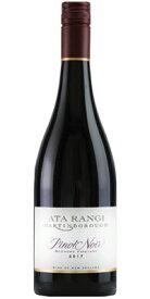 """アタ ランギ ピノ ノワール """"マックローン"""" マーティンボロ [2017] (正規品) Ata Rangi Pinot Noir McCrone [赤ワイン][ニュージーランド][マーティンボロ][750ml]"""