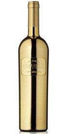 """ザ ファミリー コッポラ カベルネ ソーヴィニヨン/シャルドネ """"93 アワーズ"""" [2019] (正規品) The Family Coppola Cabernet/Chardonnay 93 Awards [赤ワイン][白ワイン][アメリカ][カリフォルニア][ソノマ][750ml]"""