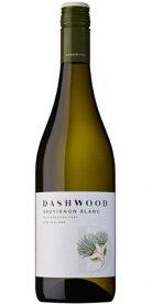 ダッシュウッド (byヴァヴァサワ) ソーヴィニヨン ブラン マールボロ [2020] (正規品) Dashwood Sauvignon Blanc [白ワイン][ニュージーランド][マールボロ][750ml]
