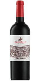 """グレネリー レッド・ブレンド """"エステート・リザーヴ(旧グラン・ヴァン)"""" ステレンボッシュ [2012] (正規品) Glenlly Red Estate Reserve (Grand Vin)"""