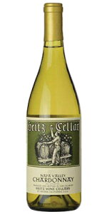 ハイツ セラー シャルドネ ナパ ヴァレー [2017] (正規品) Heitz Cellar Chardonnay [白ワイン][アメリカ][カリフォルニア][ナパバレー][750ml]