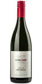 """大沢ワインズ ピノ・ノワール """"フライング・シープ"""" ホークスベイ [2014] (正規品) Osawa Wines Flying Sheep"""