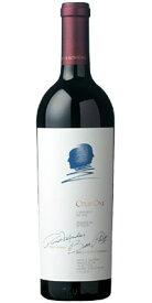 オーパス・ワン ナパ・ヴァレー [1992] Opus One [赤ワイン][アメリカ][ナパバレー][オーパスワン][750ml]