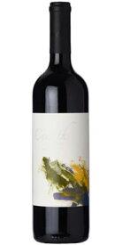 セニス プロプライエタリー レッド ソノマ カウンティ [2016] (正規品) Cenyth Red Wine [赤ワイン][アメリカ][カリフォルニア][ソノマ][特値][750ml]