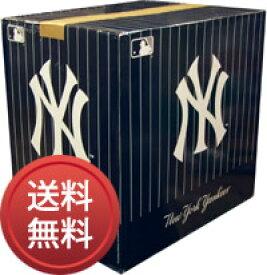 """【送料無料】【箱買い】 ニューヨーク・ヤンキース カベルネ・ソーヴィニヨン """"クラブ・シリーズ・リザーヴ"""" [1ケース(12本)/現行年] (正規品) New York Yankees Club Series Reserve"""