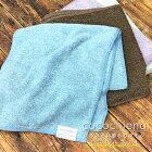 cocochiena ココチエナ スリムバスタオル -約34×120cm- スイッチパイル&高吸収マイクロファイバー素材で洗濯を重ねるごとにふっくら感が増すタオル 高い吸収力で心地よい柔らかふんわりタオル 表パイル綿100%【RCP】