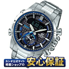 ae1e211af2 楽天市場】カシオ CASIO エディフィス EDIFICE 腕時計の通販