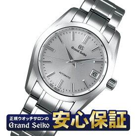 【最長30回無金利ローン】【当店だけのSEIKOノベルティ付き!】グランドセイコー SBGR251 自動巻き 9Sメカニカル 3Days メンズ 腕時計 GRAND SEIKO セイコー NLGS_10spl