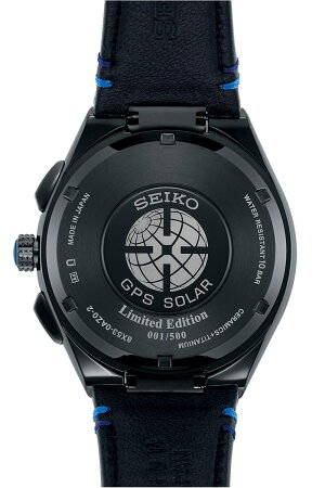 SBXB003