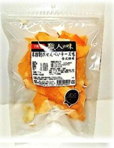 三矢 職人の味 米粉割れせんべい チーズ味 70g