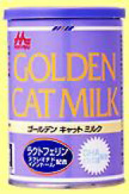 森乳 ワンラック ゴールデンキャットミルク 130g