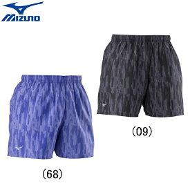 Mizuno ミズノ ランニングパンツ ウィメンズ レディース 女性【j2mb7712】陸上・ランニング用品