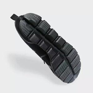 オンOnCloudWaterproofクラウドウォータープルーフランニングシューズ靴ウィメンズレディース女性陸上・ランニング用品