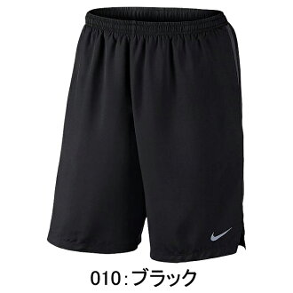 Nike nike nine-inch Challenger tall pants (track and field, running equipment) running shorts