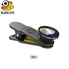 Blackeye ブラックアイ PRO FULL FRAME FISH EYE プロフルフレイムフィッシュアイ スマートフォンアクセサリー【ff002】 陸上・ランニング用品 カメラレンズ