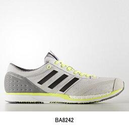 adidas adidasuadizerotakumisembusuto 3 adiZERO takumi sen BOOST3 BA8242跑步鞋鞋婦女/女士/女性田徑、跑步用品