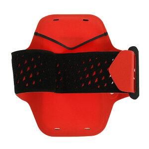 ナイキnikeベンチレートアームバンドランニングバッグメンズレディース【dg2014】陸上・ランニング用品