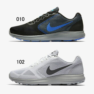 The Nike Revolution 3 Running Shoes Men Man Land Article Beginner