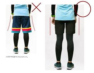 ランニングパンツレディースポケットありマラソンランニングウェアファスナージッパーショートハーフパンツランパン短パンズボン初心者女性ヨガ美脚陸上ボトムス無地シンプルかわいいおしゃれ長めparppyパーピー