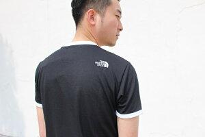 アシックスランニングウェアメンズセット4点(半袖Tシャツパンツタイツソックス)asics上下セットアップ男性用福袋