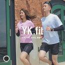 ランニングアンダーシャツ長袖インナーハイネックコンプレッションウェアフィット伸縮着圧メンズレディースマラソンジョギングウォーキングユニセックス(男女兼用)スポーツ吸汗速乾ブラックホワイト