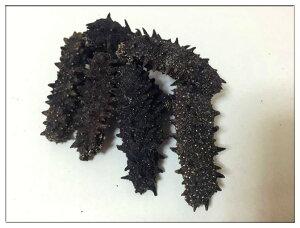【北海道産】B級品 500g Sサイズ(2~5g)【自家用、訳あり品、キズあり、形崩】ナマコ・乾燥なまこ・乾燥ナマコ・干しナマコ・干しなまこ・金ん子・淡干海鼠