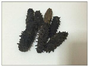【北海道産】B級品 300g SMサイズ3〜8g【自家用訳あり品、キズあり、形崩】ナマコ・乾燥なまこ・乾燥ナマコ・干しナマコ・干しなまこ・金ん子・海鼠