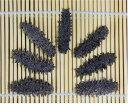 【北海道産】AB級品 500g Sサイズ(2~5g)【ナマコ・乾燥なまこ・乾燥ナマコ・干しナマコ・干しなまこ・金ん子 】