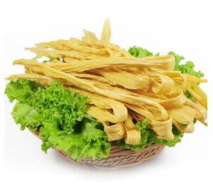 【腐竹】湯葉 ゆば 棒ゆば 大豆製品 乾燥フチク ヘルシー 業務用 200g