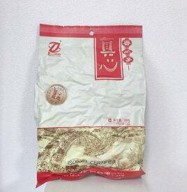 【真心香瓜子】 五香味 食用ひまわりの種、向日葵瓜子 300g×5点