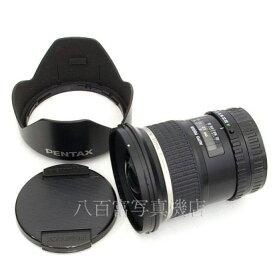【中古】 ペンタックス smc PENTAX-FA 645 35mm F3.5 AL [IF] 中古交換レンズ 25345