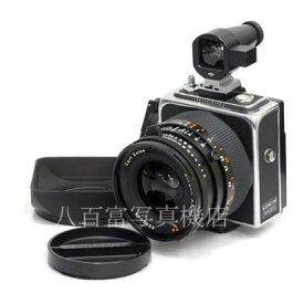 【中古】 ハッセルブラッド ★ SWC/M クローム HASSELBLAD 中古カメラ 37058【カメラの八百富】【カメラ】【レンズ】