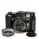 【7/25 限定!!カードエントリーでポイント最大36倍!】【中古】 フジ GA645i Professional FUJI 中古フイルムカメラ 43…