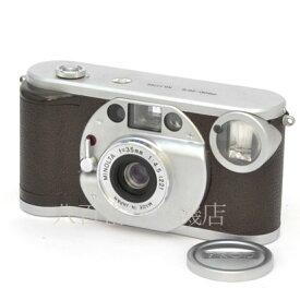 【中古】ミノルタ PROD 20'S プロッド MINOLTA 中古フイルムカメラ 41312