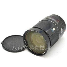 【中古】 ミノルタ AF 28-135mm F4-4.5 MINOLTA 中古交換レンズ 39584