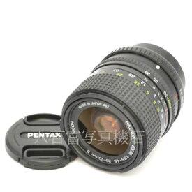 【3/1限定!! 店内買い回りエントリーでポイント最大28倍&お得なクーポン発行中!!】 【中古】 リコー RIKENON P 28-70mm F3.5-5.6 S RICOH リケノン 中古交換レンズ K3609