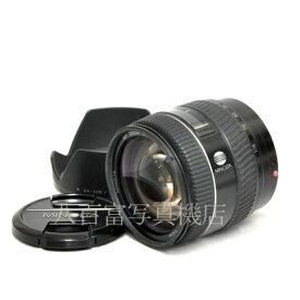 【中古】 ミノルタ AF 24-105mm F3.5-4.5D MINOLTA α用 中古交換レンズ K3566