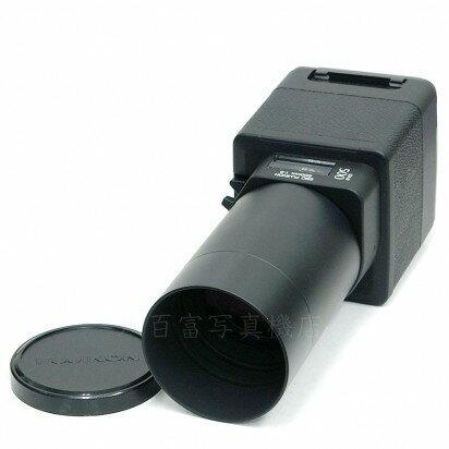【中古】 フジ FUJINON GX M 500mm F8 フジノン 中古レンズ 19764【カメラの八百富】【カメラ】【レンズ】