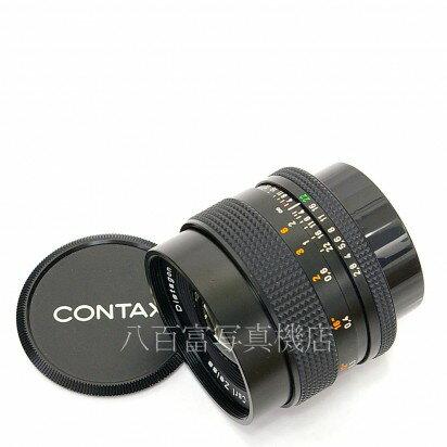 【中古】 コンタックス Distagon T* 28mm F2.8 MM CONTAX ディスタゴン 中古レンズ 22553【カメラの八百富】【カメラ】【レンズ】