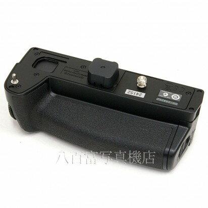 【中古】 オリンパス パワーバッテリーホルダー HLD-7 OM-D E-M1用 OLYMPUS 中古アクセサリー 24152【カメラの八百富】【カメラ】【レンズ】