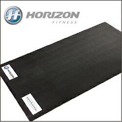 ホライズン専用オリジナルフロアマット YHZM0006