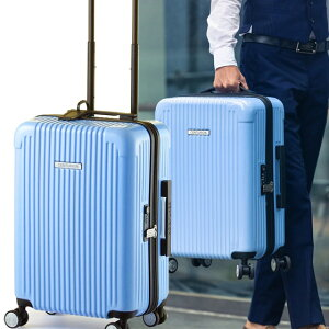 センチュリオン スーツケース ジッパータイプ SNA 小【CENTURION 軽量 キャリーバッグ キャリーケース 旅行バッグ 人気 suitcase 大型 ブランド かわいい おしゃれ レディース メンズ 軽い 丈夫 大