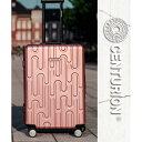 センチュリオン スーツケース ジッパータイプ G-A01 中【CENTURION 軽量 キャリーバッグ キャリーケース 旅行バッグ …
